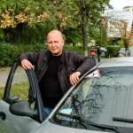 Гучин  Михаил  Васильевич